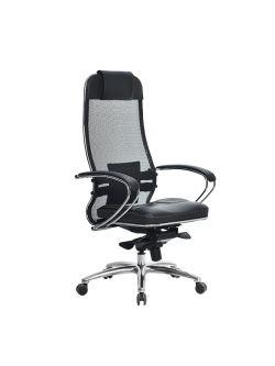 Эргономическое офисное кресло Metta SAMURAI SL-1.04