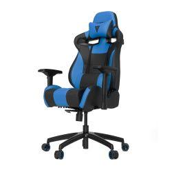 Геймерское кресло Vertagear Racing Series S-Line SL4000