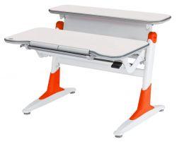 Стол парта для дошкольника Comf-pro ERGO-DESK / SOHO 2 TH333
