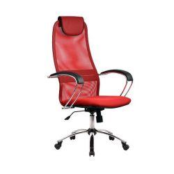 Офисное кресло Metta BK-8