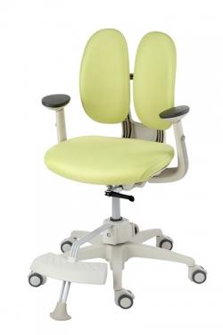 Кресло Duorest KIDS ORTO AI-050SDSF