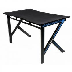 Компьютерный стол AKRacing Gaming Desk