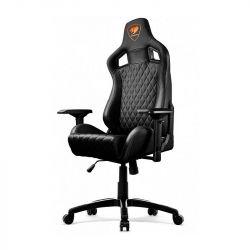 Профессиональное компьютерное кресло Cougar Armor S