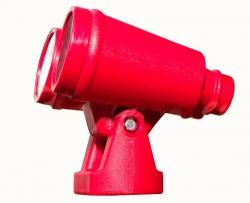 Бинокль пластиковый Playgarden (маленький)