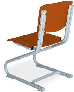 Растущий стул ДЭМИ ДЕРЕВО СУТ.01-01 (регулируется в 3-х плоскостях)