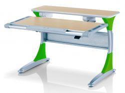Ученический стол для детей Гарвард без ящика