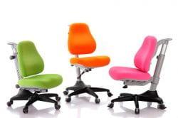 Детское эргономичное кресло Comf-pro Match Chair (Матч)