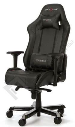 Игровое кресло DXRacer I-серия OH/KS06