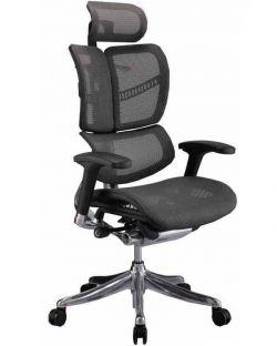 Офисное кресло Expert Fly
