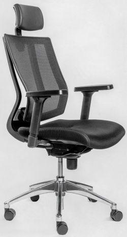 Эргономичное кресло Falto PROMAX