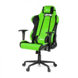 Компьютерное кресло (для геймеров) Arozzi Torretta XL