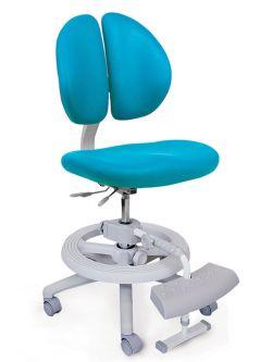 Детское кресло Mealux Duo Kid Plus