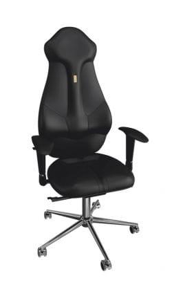 Кресло лидера Kulik Imperial