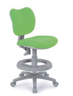 Кресло для школьника KIDS CHAIR