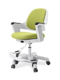 Ортопедическое кресло Falto Robo(L)
