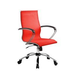 Офисное кресло Metta SkyLine S-2