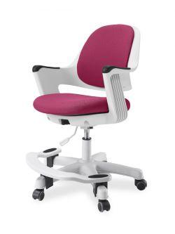 Детское эргономичное кресло Falto Robo(L)