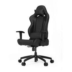 Геймерское кресло Vertagear Racing Series S-Line SL2000