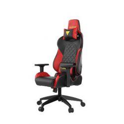 Геймерское кресло GAMDIAS HERCULES E1