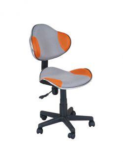 Детское компьютерное кресло FunDesk LST3