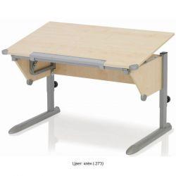 Стол для школьника KETTLER Cool Top
