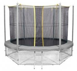 Защитная сеть верхняя для Hasttings 8 FT (243 см)