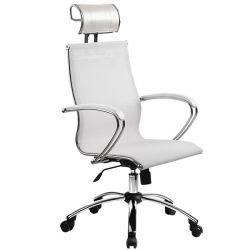 Эргономическое кресло SkyLine S-2 для взрослых