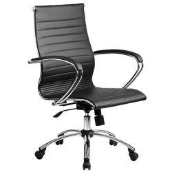 Офисное кресло SkyLine KN-2