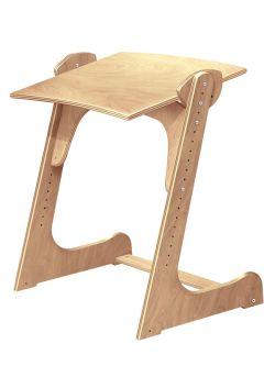 Растущий стол Конёк Горбунёк