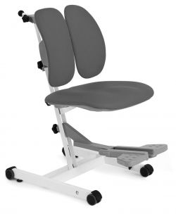 Растущее кресло Gravitonus UP! Footrest