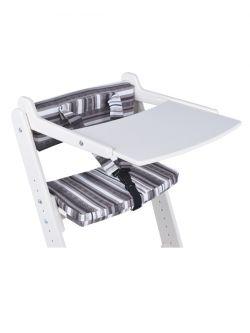 Столик для стула Конёк Горбунёк