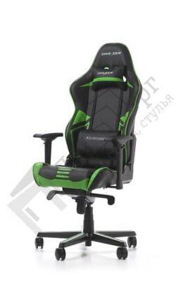 Компьютерное кресло DXRacer R-серия OH/RV131