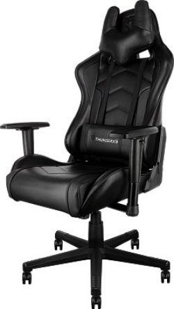 Профессиональное игровое кресло ThunderX3 TGC22