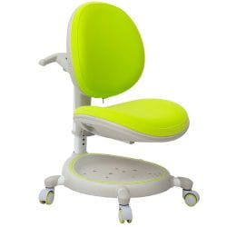 Кресло Rifforma Z.MAX-05 (PLUS) (снято с производства)