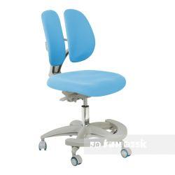 Детское кресло FunDesk Primo для письменного стола
