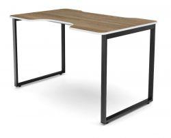 Эргономичный стол Gravitonus Smarty One