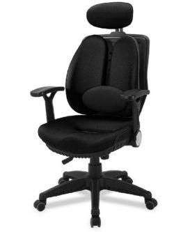 Инновационное компьютерное кресло Synif Health-Made