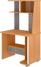 Стол для школьника СК-10