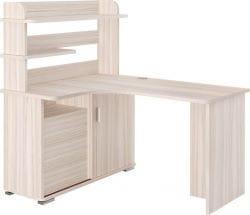 Стол для первоклассника СР-145