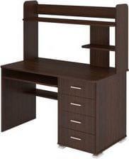 Письменный стол для школьника СК-28М