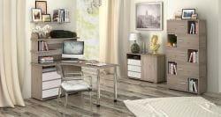 Компьютерный стол СР-165М