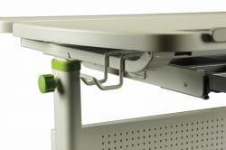 K5-Unique Desk