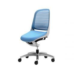 Кресло для конференций и дома Okamura Luce, роботизированное