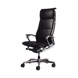 Кресло для президента компании Okamura Duke