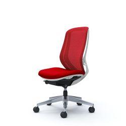 Кресло для дома и офиса Okamura Sylphy
