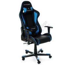 Компьютерное кресло DXRacer F-серия OH/FE08/NB