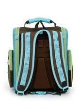 Рюкзак Hummingbird Royal Kittens для девочки (K33)