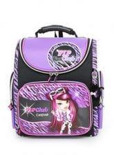 Рюкзак Hummingbird CatStyle для девочки (K67)