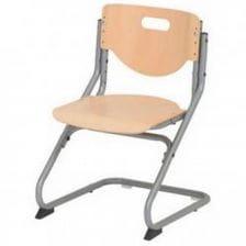Детский стул для письменного стола Chair