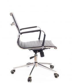 Персональное кресло Leo T